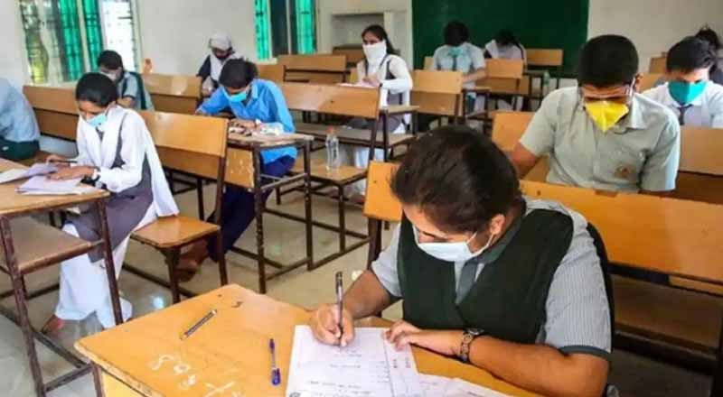 Will Government cancel the Board Exams 2021, with the rising Covid-19 cases