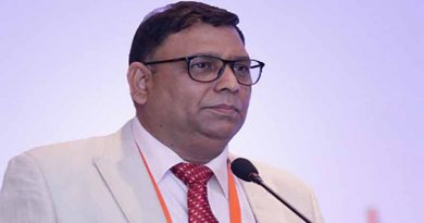States need to allow MSMEs to do home delivery to sustain livelihood and economy: FISME