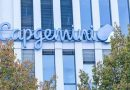 Capgemini rolls out Covid-19 on-prem vaccination drive for its 125,000 employees