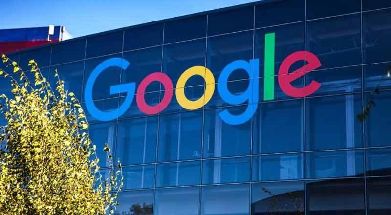 google-spoindia