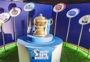 29 out of 56 matches have already played in 14th edition of IPL-2021