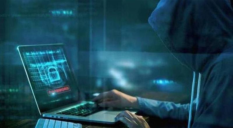 data-hackers