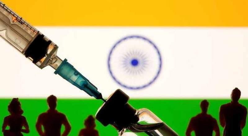 vaccine-bookings