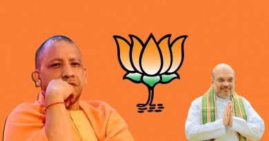 Amit Shah set to take UP poll campaign forward