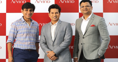 Arvind Fashions to sell Unlimited business to V-Mart for ₹150 crore