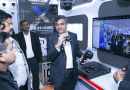 Hikvision India collaborates with NSDC to offer security technology training for youth