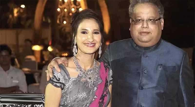 Rakesh-Jhunjhunwala
