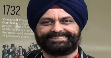 Detel appoints Ravneet Singh as GM of EV Manufacturing