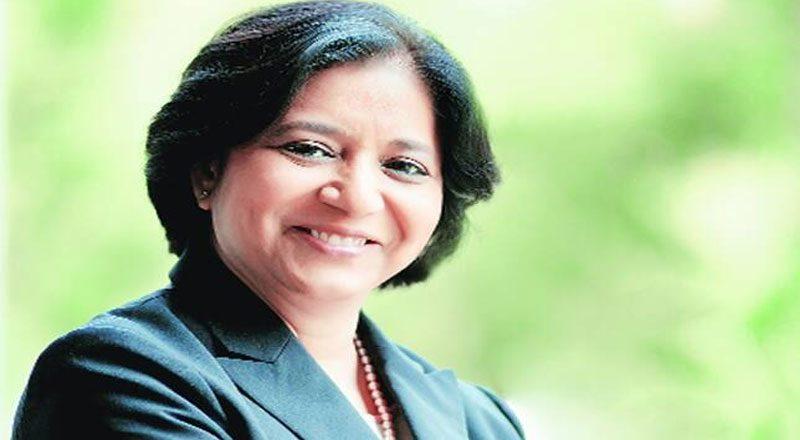 Vanitha-Narayanan