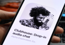 Millions of phone numbers of Clubhouse users are on sale on the Dark Web