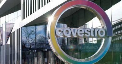 Systems house business of Covestro fully divested