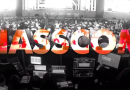 NASSCOM CoE signs MoU with ThirdEye AI to leverage cutting edge AI technology