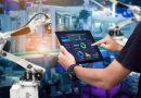 US tech industry hot by $487bn revenue in 2021