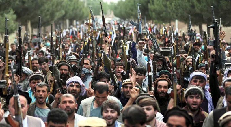 Taliban-claim-Afghanistan