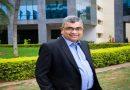 Infogain names Mindtree Co-Founder Krishnakumar Natarajan as Board Member