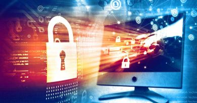 51% of Asia-Pacific companies blame cyberattacks on unknown assets