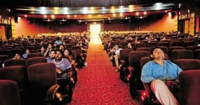 Bollywood's two big film studios look past Covid, sign ₹1000 crore film deal