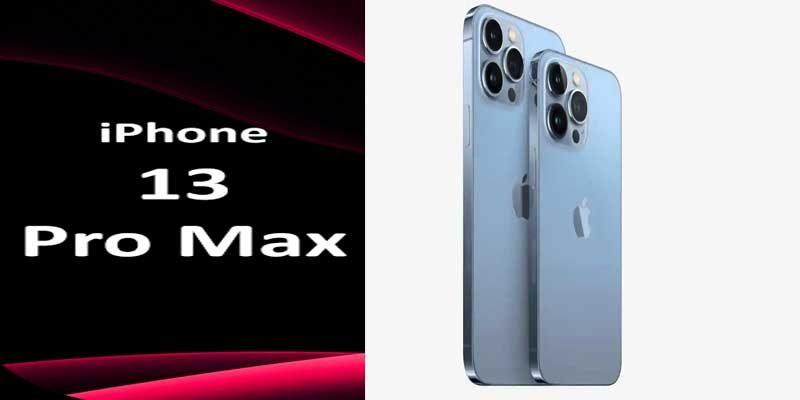 i-phone-1