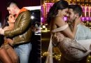 Marriage with Nick taught me the importance of a partner: Priyanka Chopra